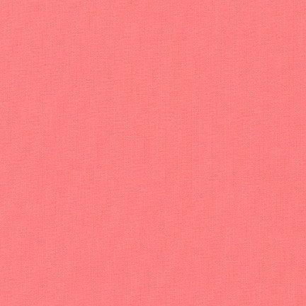 KONA uni pink flamingo