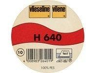 Volumenvlies H 640