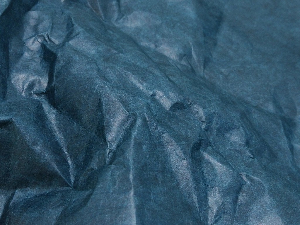 Synthetisches Papier jeans 2