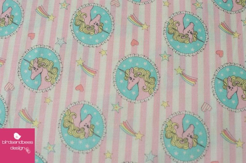 unicorn stripes von Cosmo 2