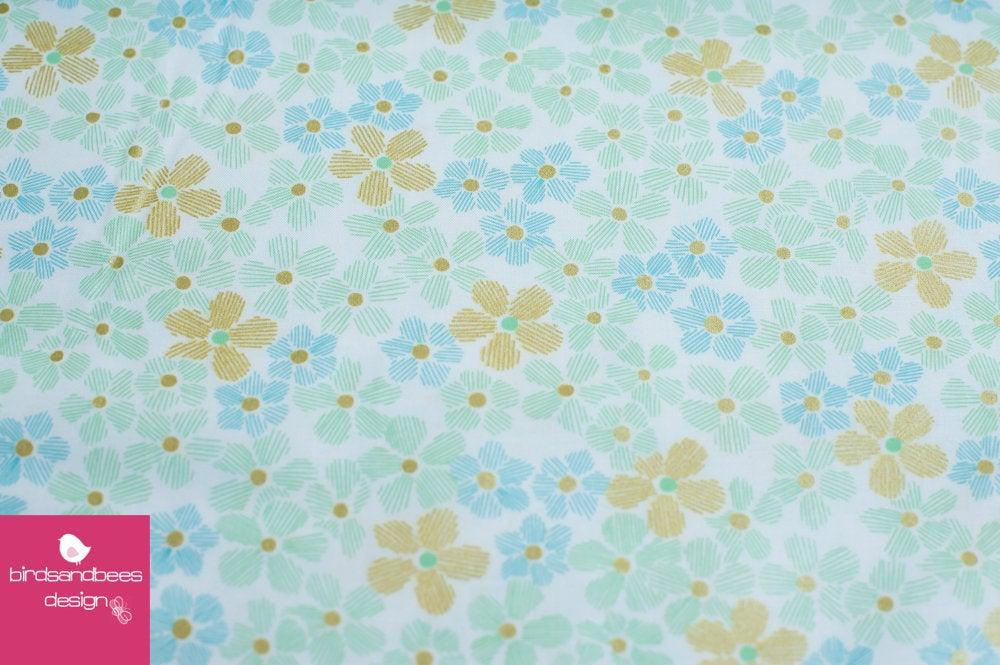 Glitz Garden glitz flower by Michael