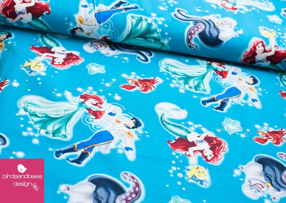 Disney The Little Mermaid - ARIELLE