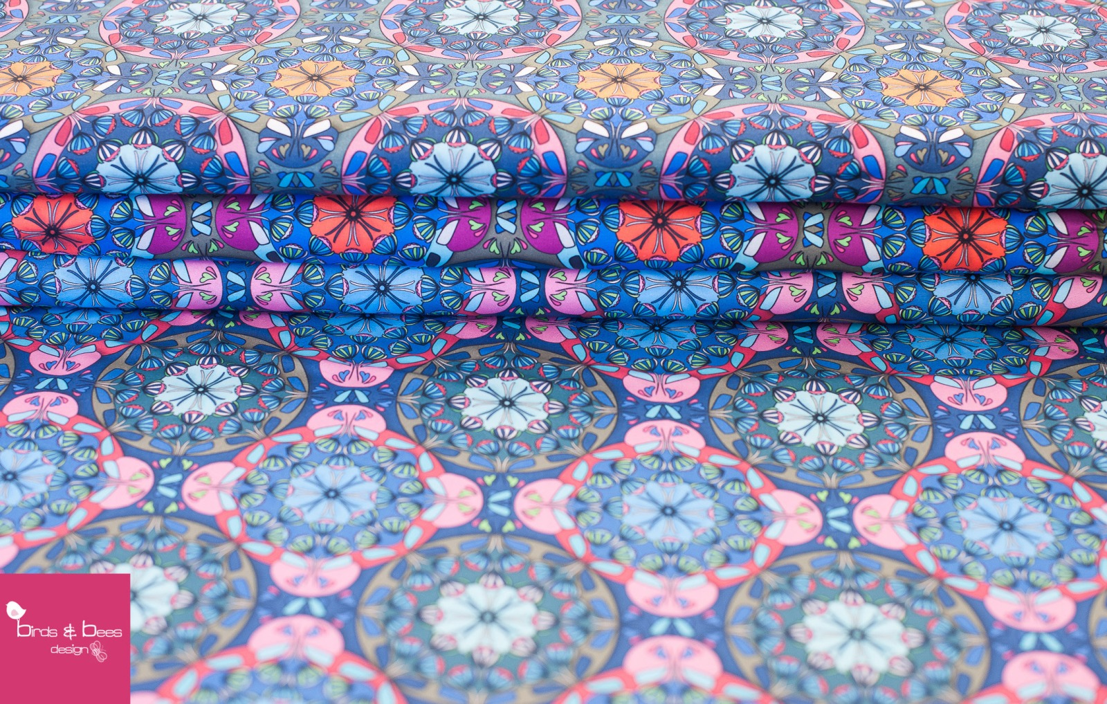 Donna Maria khaki by lila lotta