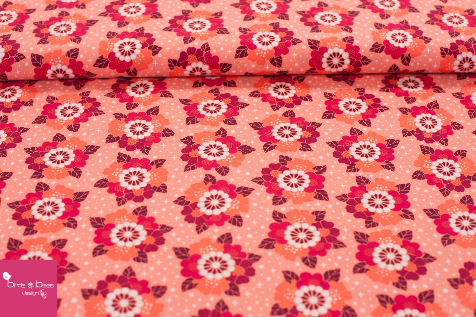 RHODA RUTH flowers red 3