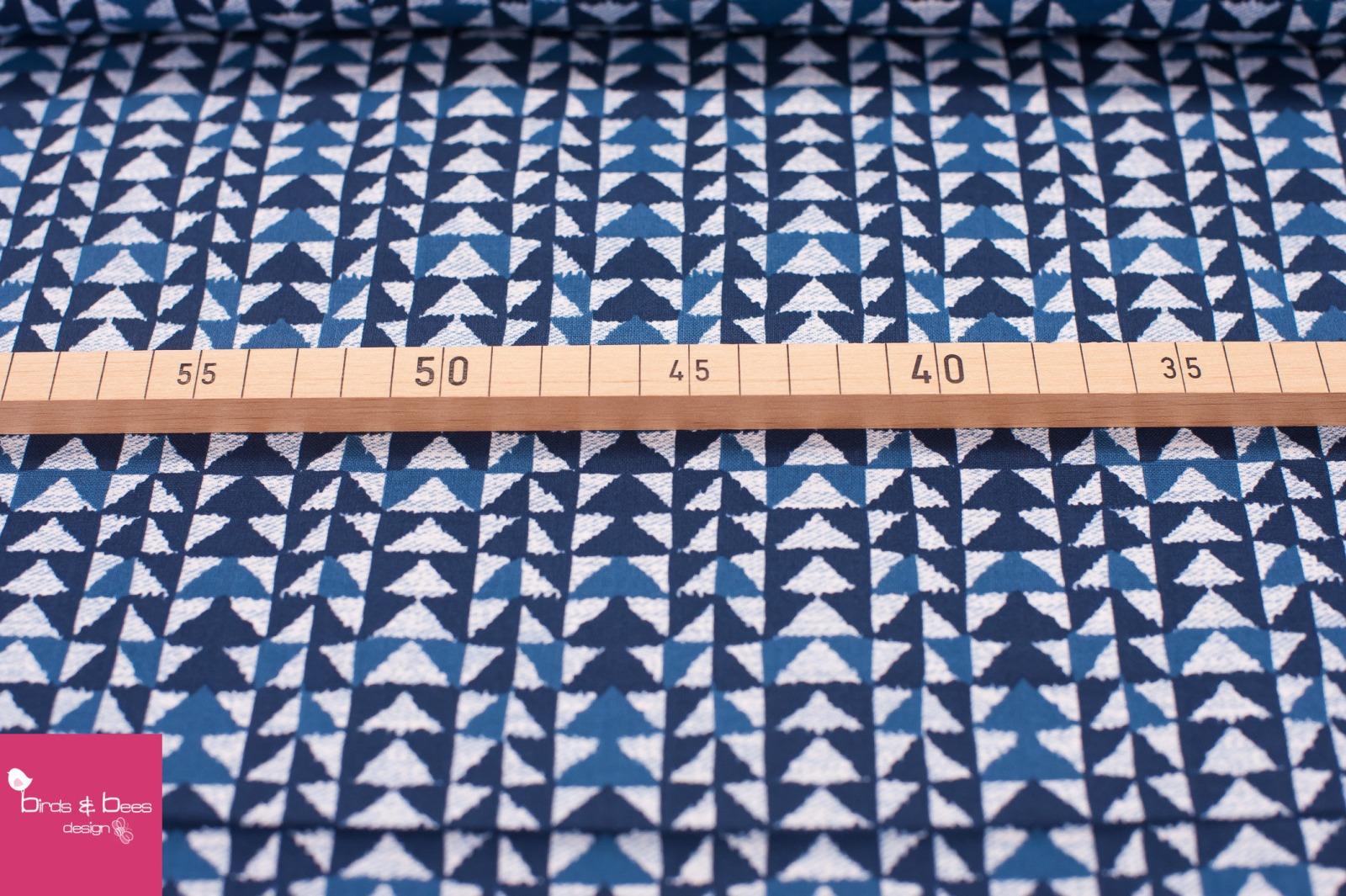 Wove it or weave it wove