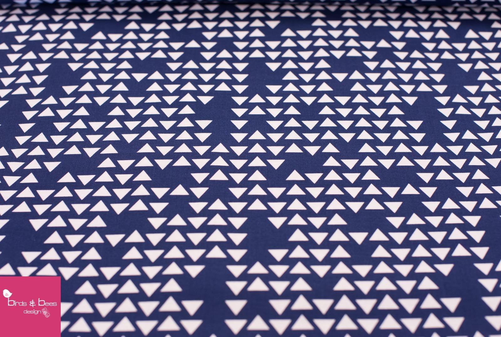 POPULAR DEMAND triangle navi