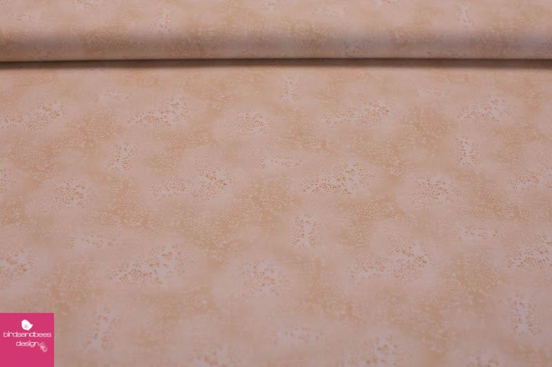 FUSIONS beige by Robert Kaufman