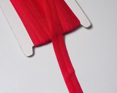 Faltgummi 1m 20mm - Rot