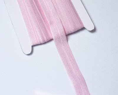 Faltgummi 1m 20mm - Rosa