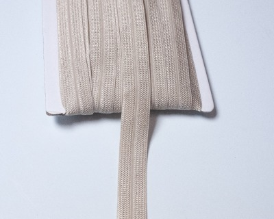 Faltgummi 1m 20mm - Beige