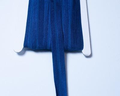 Faltgummi 1m 20mm - Blau