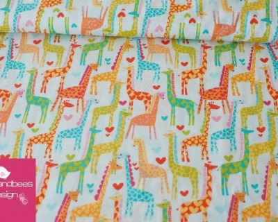 Mmiller giraffe Love Bunt Bw Us