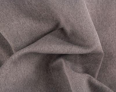ROM Canvas grau-beige von Swafing