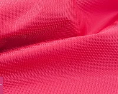 Dekostoff pink