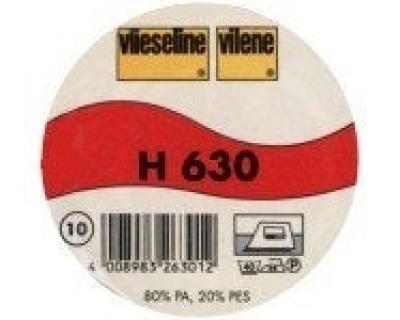 Volumenvlies H 630