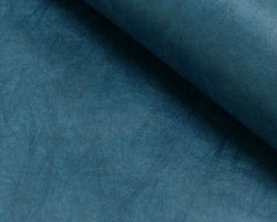 Synthetisches Papier jeans