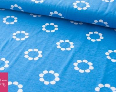 Mono Blossom blauvon ASTOKATZE