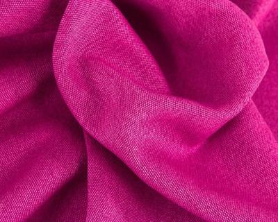 Rom Canvas pink von Swafing