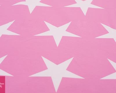 Jersey SIMPLY STARS rosa