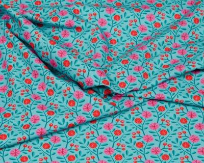 AMORE BACINI Jersey mint by HHL