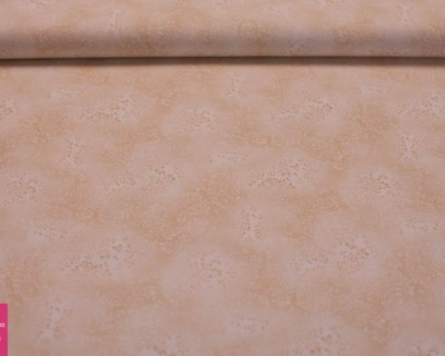 FUSIONS beige by Robert Kaufman