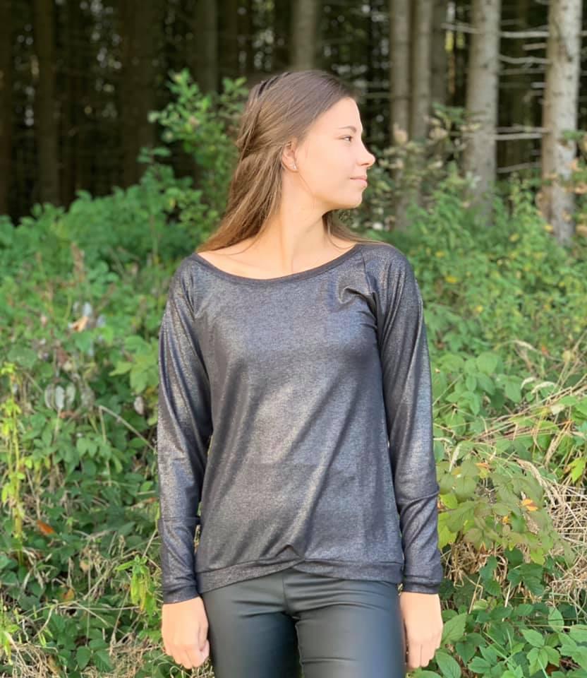 Ebook BlueCrossedShirt 3