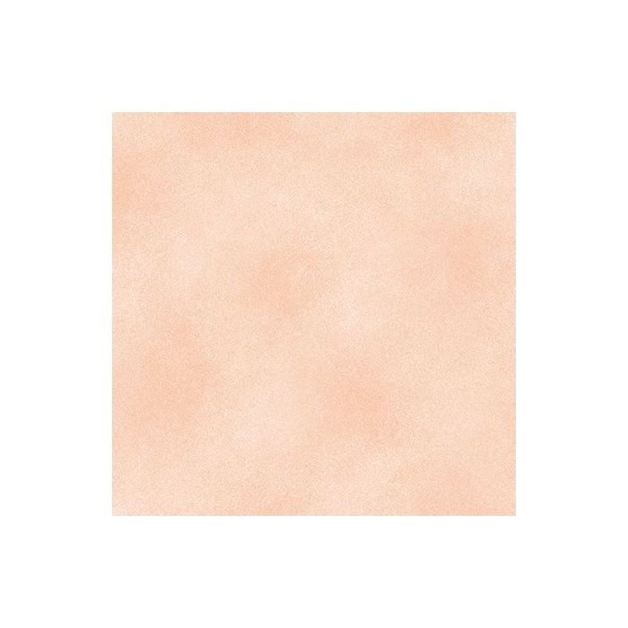 Shadow Blush Peach