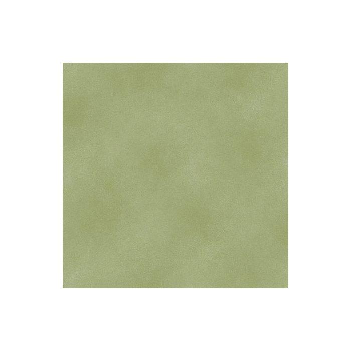 Shadow Blush Lindgrün