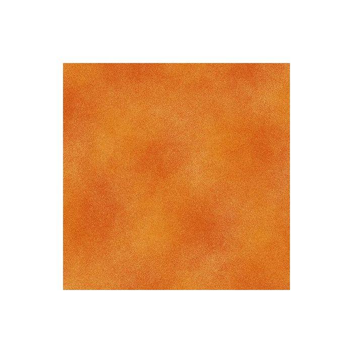 Shadow Blush Orange