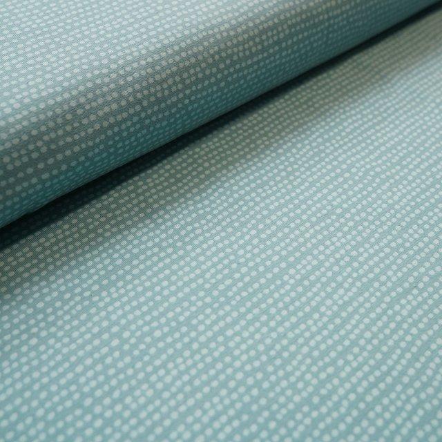 Blauband Stoffpaket Wale Ohne Ebook 3