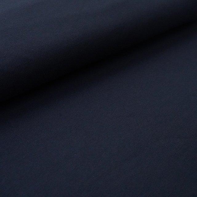 Blauband Stoffpaket Wale 5