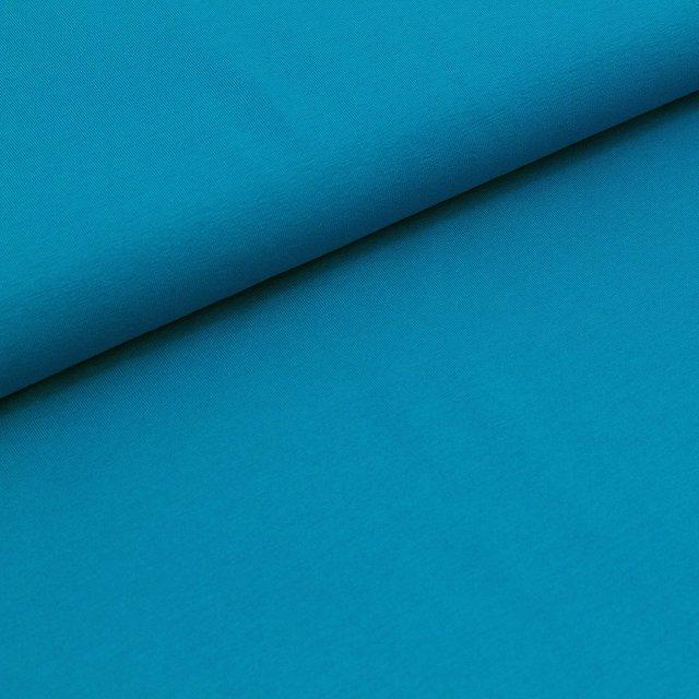 Blauband Stoffpaket Surfer 3
