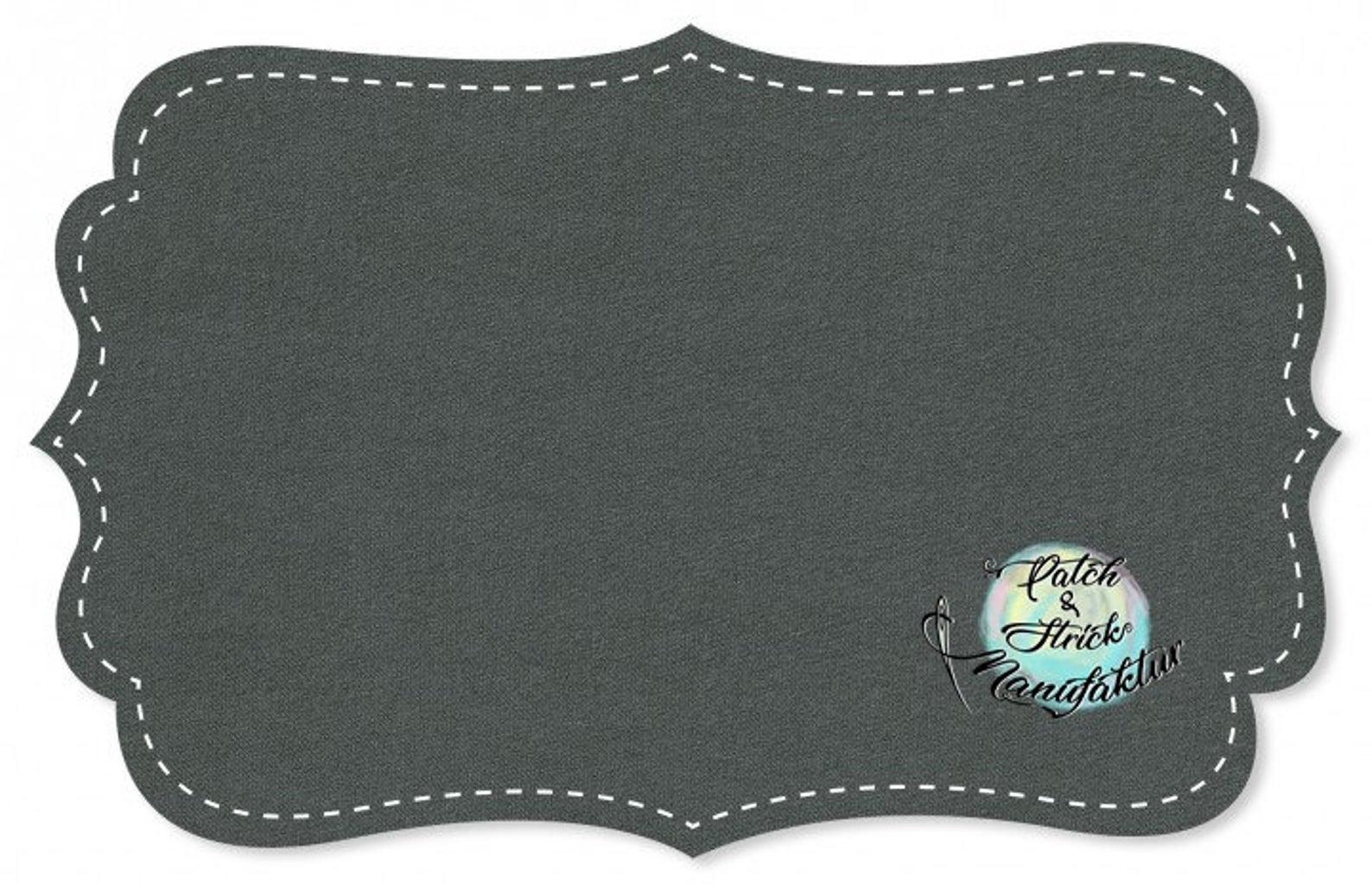 Blauband Stoffpaket Wale Ohne Ebook 5
