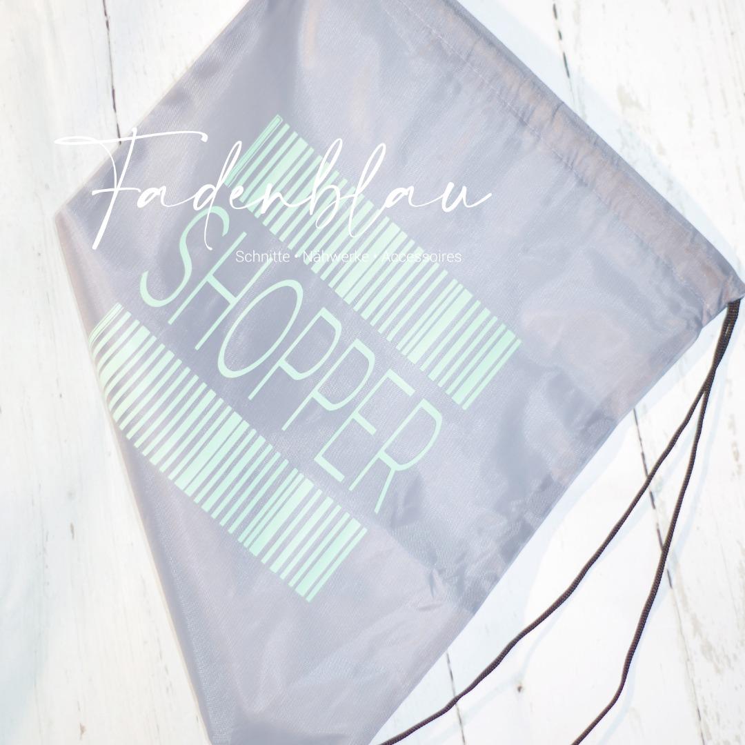 Strichcode Shopping Volume1 4