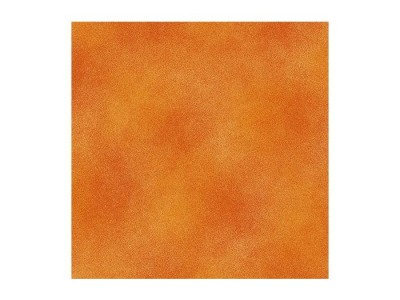 Shadow Blush Orange - 3267