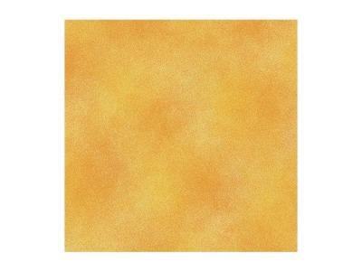Shadow Blush Sonnengelb - 4156