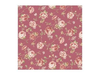 Rosen auf Rosa Serie Zelie Ann