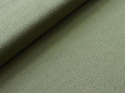 Biojersey Unistoff - Olive
