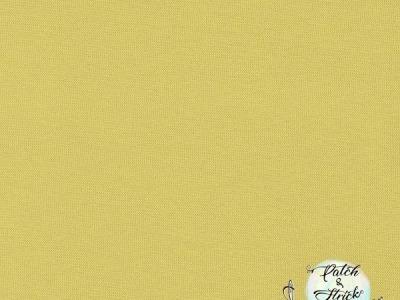BioBündchenLeuchtend Gelb von CPauli