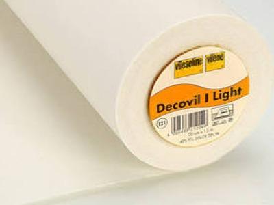 Decovil light