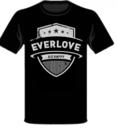 Everlove