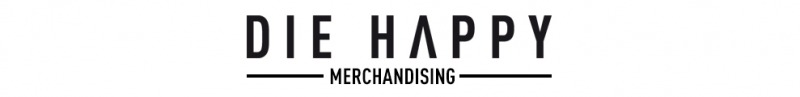 Happy Merchandising Webshop
