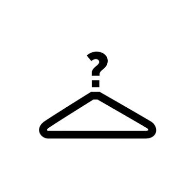 Befestigungsmaterial - Schrauben/Dübel Satz
