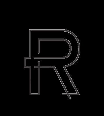 Rohrkunstde - Industrial Design Shop