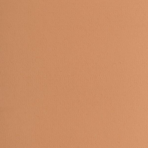 Textilfilz mm ideal für Taschen beige