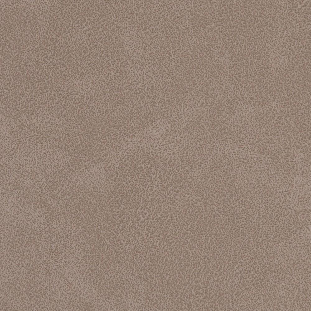Kunstleder Mora beige - 2 Größen