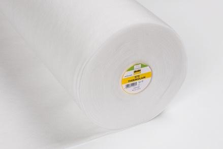 05 m kompaktes Volumenvlies Thermolan 272