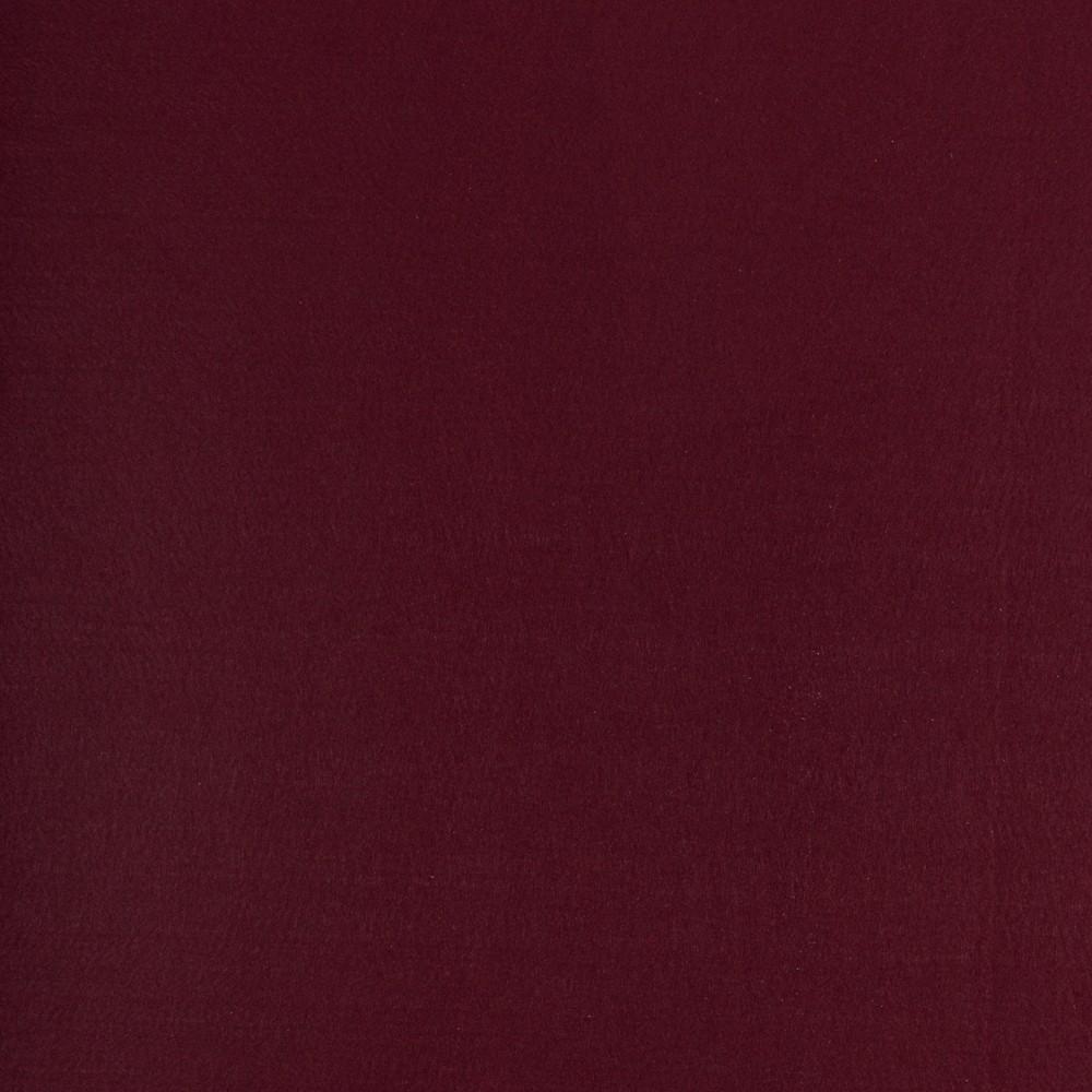 Textilfilz mm ideal für Taschen bordo