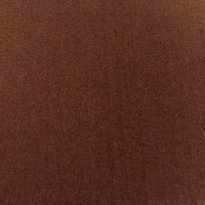 Filzzuschnitte für Franzi dunkelbraun