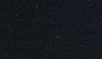 05m Sweat Cosy Colours dunkelblau